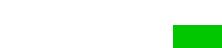 Logotipo de Blog de Coinc. Lleva a la página principal del Blog