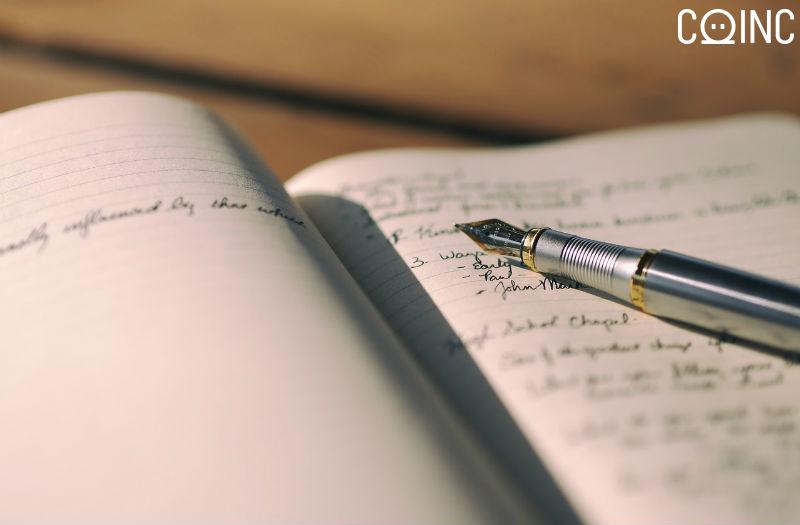 Frases Célebres Para Estimular El Ahorro Blog Coinc