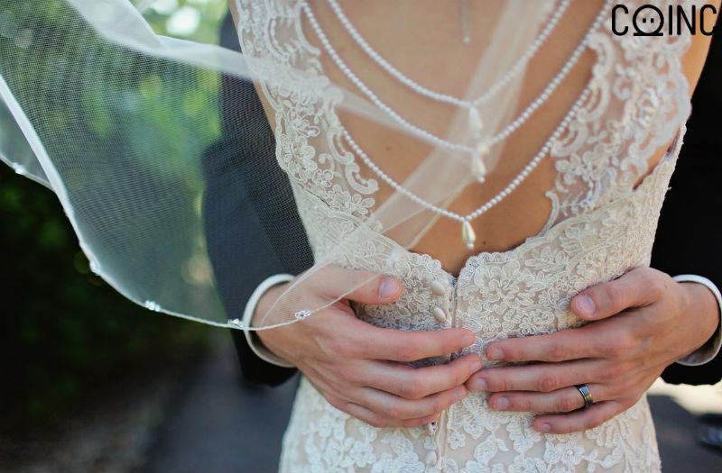 63de35ade8b Dónde se puede alquilar el vestido de novia? | Blog Coinc