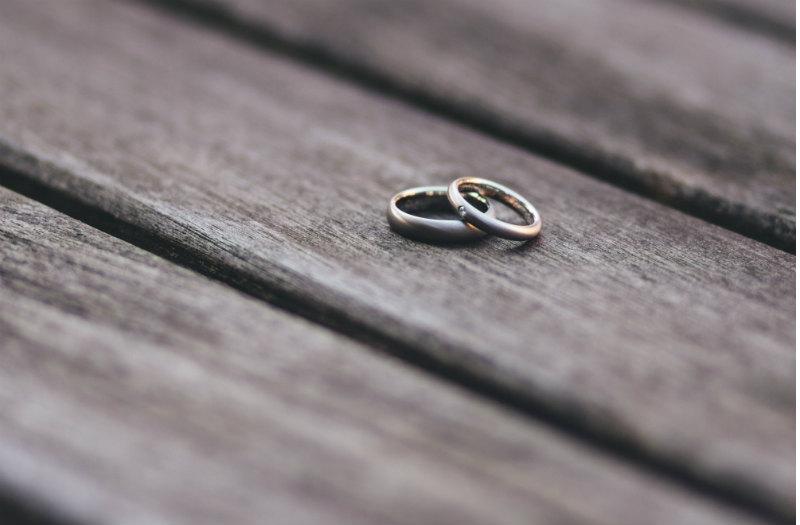 3dcb7927f89c Cuántos años son las bodas de plata y las de bronce