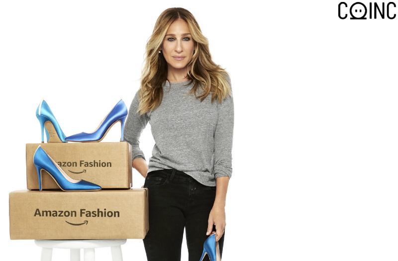 Más Colección Nueva De Comprarlos Zapatos Sjp Para Amazon¿cómo USMVpGqz